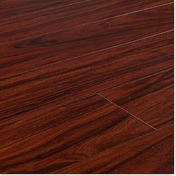 Toklo Laminate - 15mm Collection