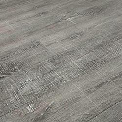 Contemporary laminate flooring builddirect for Casa classica collection laminate flooring