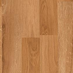Cavero Laminate - 10mm Refined Charm Collection with Underlay