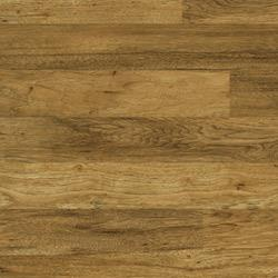 Handscraped Laminate Flooring Builddirect 174