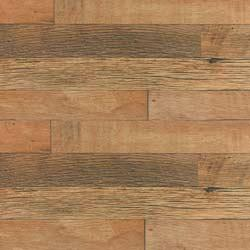 Lamton Laminate - 8mm Modern Woodlands Collection