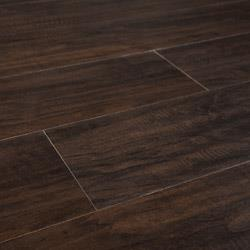 Lamton Laminate - 12mm Mountain Range Collection