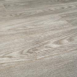 Lamton Laminate - 12mm National Parks Wide Board Collection