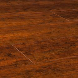 Lamton Laminate - 10mm Islands Collection - Long Plank