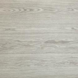 Cavero Laminate - 12mm American Wide Board Collection