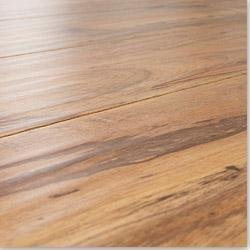 Lamton Laminate - 12 mm Beveled Edge Handscraped Collection