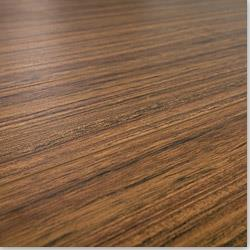 Lamton Laminate - 12mm Narrow Board Collection - Underpad Attached