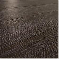 Lamton Laminate - 7mm Narrow Board Collection - Underpad Attached