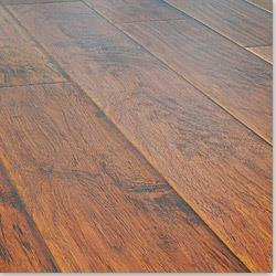 Lamton Laminate - 12mm Wide Board Collection