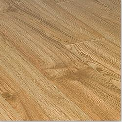 Toklo laminate 15mm collectiontexas oak for Toklo laminate flooring reviews