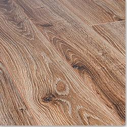 Toklo Laminate - 8mm Collection