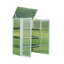 Ennis Greenhouses - Cold Frame Series