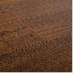 Vesdura Vinyl Planks - 5mm Click Lock Exotic Collection