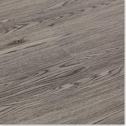 Vesdura Vinyl Planks - 5mm High Performance SplasH2O Collection