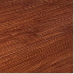 Vesdura Vinyl Planks - 5mm Autumn Click Lock Collection