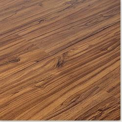 Vesdura Vinyl Planks - 3mm Sequoia Collection
