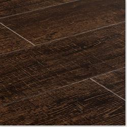 St. Erhard Vinyl Planks -  4mm White Oak Real Feel Collection