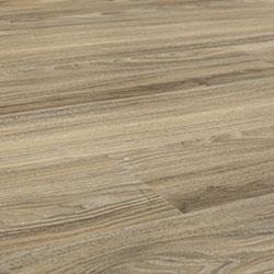 Vesdura Vinyl Planks - 4.2mm Click Lock Handscraped Collection