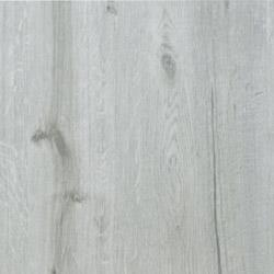 Vesdura Vinyl Planks - 6mm WPC Oregon Trail Long Plank Collection