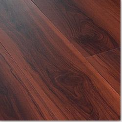 Vesdura Vinyl Planks - 4.2mm Click Lock Collection