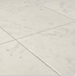 Carrara Stone Marble Tile