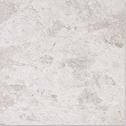 Pedra Marble Tile - Ottoman Polished Collection