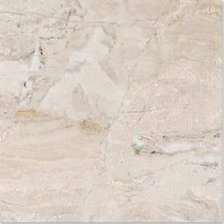 Pedra Marble Tile - Ottoman Honed Collection