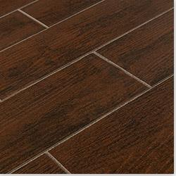 Salerno Porcelain Tile - Timber Stone Collection HD