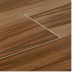 Salerno Ceramic Tile - Exotic Series