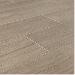 Takla Porcelain Tile - Liberty Series - Made in USA