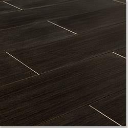Cabot Ceramic Tile - Terrain Series