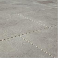 Salerno Porcelain Tile - Concrete Series