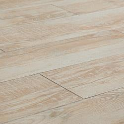 Salerno Porcelain Tile - Farm House Wood Series