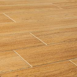 Builddirect 174 Flooring Decking Siding Roofing And More