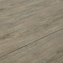 Salerno Porcelain Tile - Tacoma Wood Series