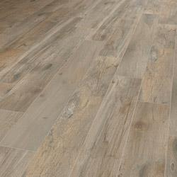 Torino Italian Porcelain Tile - Divino Wood