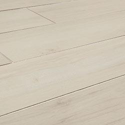 Salerno Salerno Porcelain Tile - Urban Wood Series