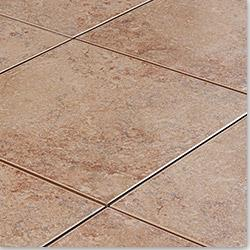 Daltile  Ceramic Tile - Ridgeview Series