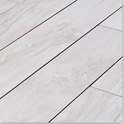 Torino Italian Porcelain Tiles - Vintage Woodgrain Series 
