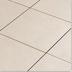 Torino Porcelain Tiles - Medieval Series