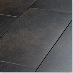 Takla Full Body Porcelain Tile - Earth Series - Made in USA