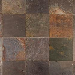 roterra slate tilesmulti raja various sizes: images slate tile