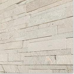Roterra Stone Siding - Quartzite Collection