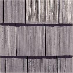 Vinyl siding builddirect 174 for What is 1 square of vinyl siding