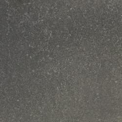 Vinyl Floor Tiles Builddirect 174