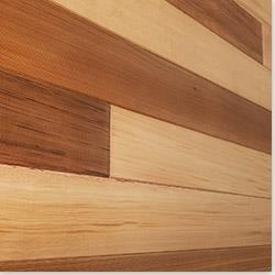 Wood siding tongue and groove wood siding for Horizontal wood siding panels