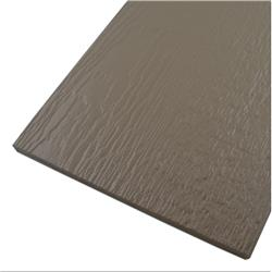 Ailesbury Wood Siding - Engineered Wood Pre-Finished Lap Siding