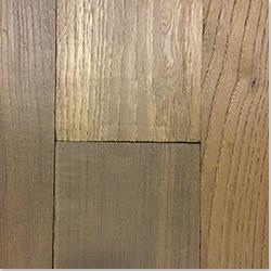 Pavilion Wood Siding - Thermo25 Thermally Treated Sapgum Siding