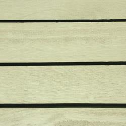 StrongSide Wood Siding - Primed Exotic Siding