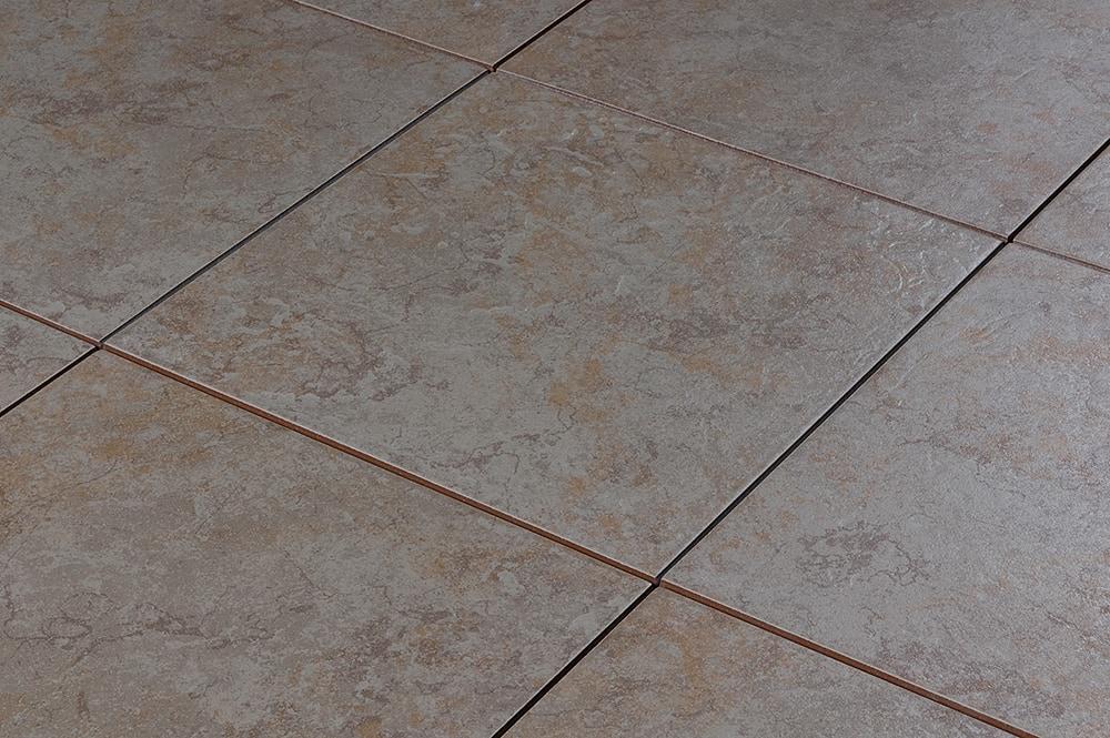 Daltile ceramic floor tile